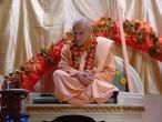 Kadamba Kadana Swami 38.JPG