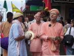 Kadamba Kanana Swami 39.jpg