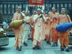 Kadamba Kanana Swami 42.jpg