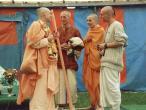 Kadamba Kanana Swami 44.jpg