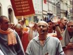 Kadamba Kanana Swami 45.jpg