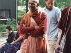 Kadamba Kanana Swami 46.jpg