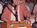 Kadamba Kanana Swami 49.jpg