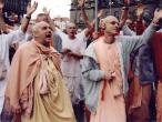 Kadamba Kanana Swami 51.jpg