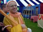 Kadamba Kanana Swami 53.jpg