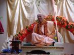 Kadamba Kanana Swami 71.jpg