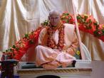 Kadamba Kanana Swami 72.jpg