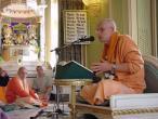 Kadamba Kanana Swami 74.jpg