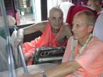 Kavicandra Swami 001.JPG