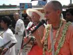 Kavicandra Swami 002.JPG