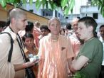 Kavicandra Swami 004.JPG