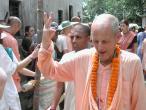 Kavicandra Swami.JPG