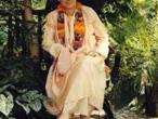 Kirtanananda Swami 07.jpg