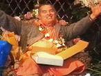 Kirtanananda Swami 12.jpg