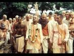 Kirtanananda Swami 23.jpg