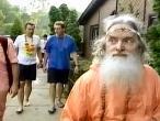 Kirtanananda Swami 32.jpg