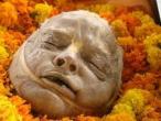 Kirtanananda Swami 36.jpg