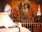 Kirtananda Swami 007.jpg