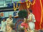 Krsna Ksetra Prabhu q 054.jpg