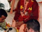 H.H. Lokanath Swami 024.jpg