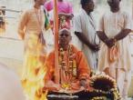 Lokanath Swami 1.jpg