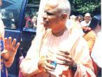 Lokanath Swami 10.jpg