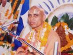 Lokanath Swami 12.jpg
