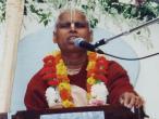 Lokanath Swami 16.jpg