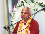 Lokanath Swami 19.jpg