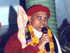 Lokanath Swami 21.jpg