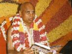Lokanath Swami 22.jpg
