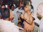 Lokanath Swami 27.jpg