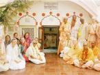 Lokanath Swami 29.jpg