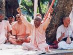 Lokanath Swami 3.jpg