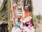 Lokanath Swami 30.jpg