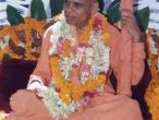 Lokanath Swami 34.jpg