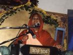 Lokanath Swami 36.jpg