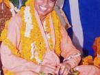 Lokanath Swami 4.jpg