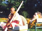 Lokanath Swami 41.jpg