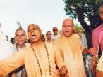 Lokanath Swami 44.jpg