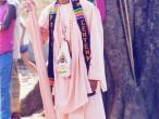 Lokanath Swami 46.jpg