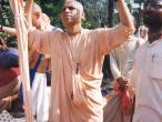 Lokanath Swami 48.jpg