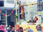 Lokanath Swami 49.jpg