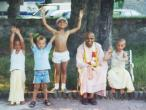 Lokanath Swami 58.jpg