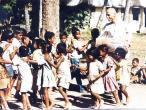 Lokanath Swami 59.jpg
