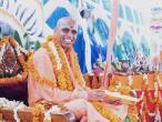 Lokanath Swami 61.jpg