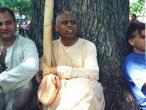 Lokanath Swami 8.jpg
