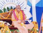 Lokanath Swami 9.jpg