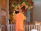 Lokanatha in Radha Govinda mandir 1.JPG