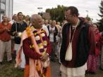 Lokanatha Swami 76.jpg